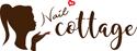 nailcottage