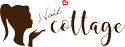 Nail cocottage