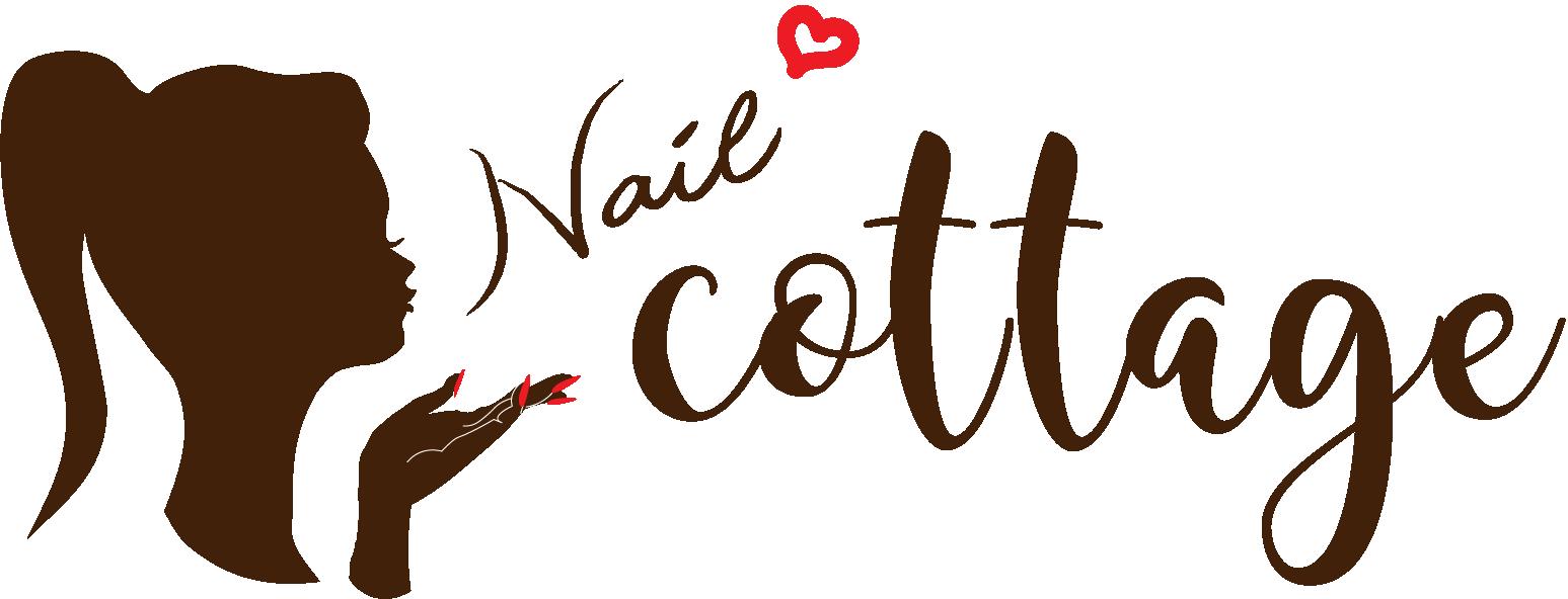 ネイルコテージ nailcottage